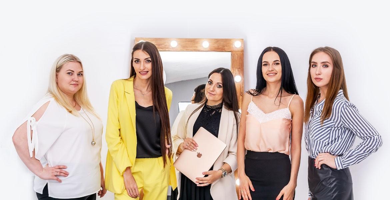 SMM-специалисты по продвижению Instagram в Пензе